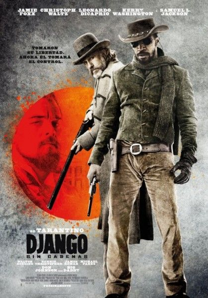 will-smith-django-unchained-poster