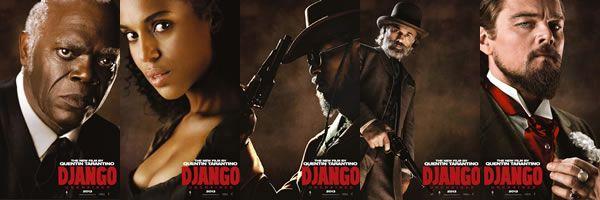 django-unchained-posters-slice