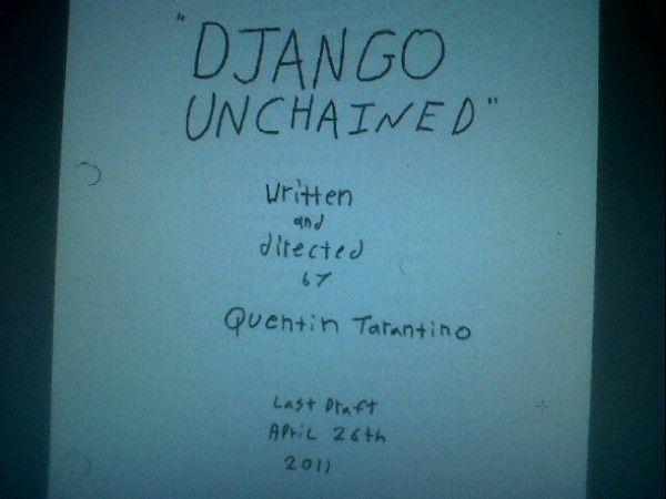 django-unchained-script-cover-image-01