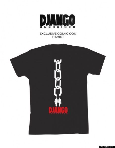 django-unchained-shirt-comic-con-1