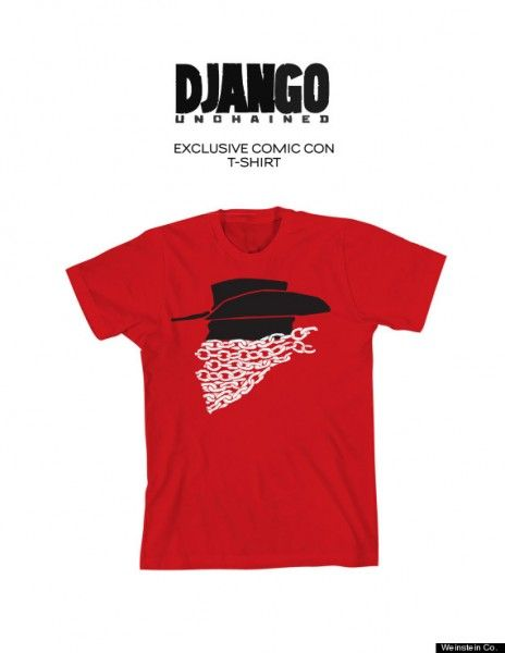 django-unchained-shirt-comic-con