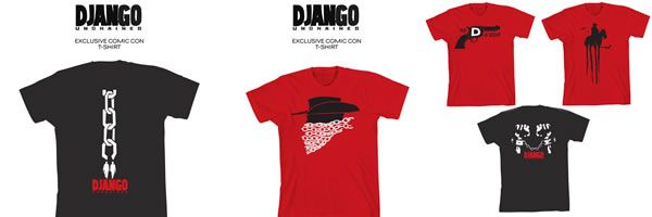 django-unchained-shirt-comic-con-slice