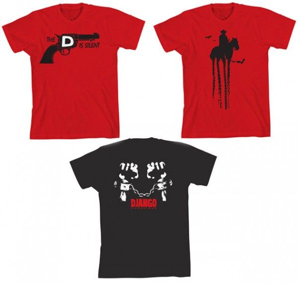 django-unchained-shirts