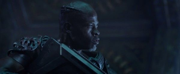djimon-hounsou-guardians-of-the-galaxy
