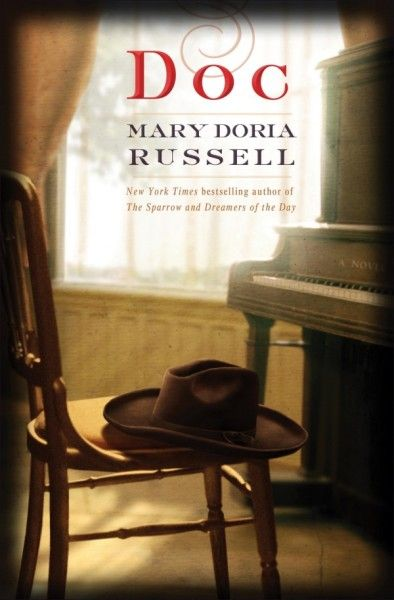doc-mary-doria-russell-book-cover