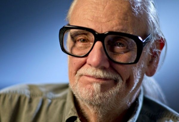 doc-of-the-dead-george-romero
