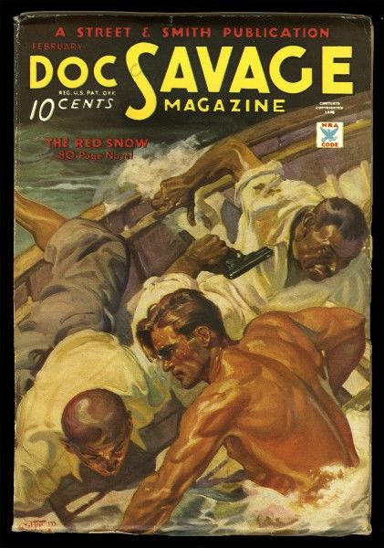 doc-savage-book