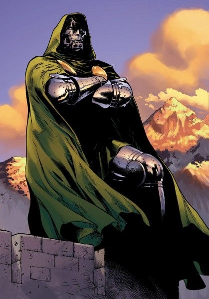 doctor-doom-origin-fantastic-four-movie