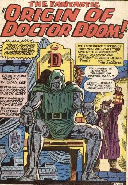 doctor-doom-fantastic-four-movie