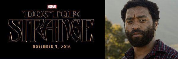 doctor-strange-chiwetel-ejiofor-character-revealed