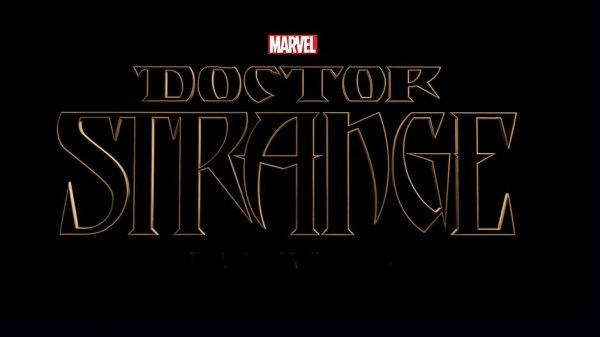 doctor-strange-movie-logo