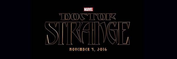 doctor-strange-movie-cast-synopsis-marvel