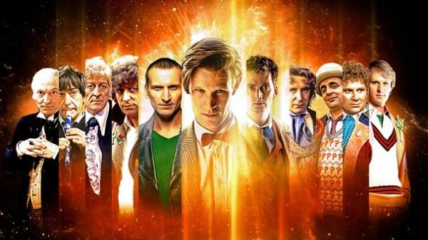 doctor-who-50th-anniversary-special