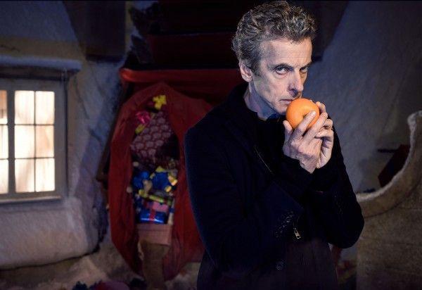 doctor-who-christmas-peter-capaldi