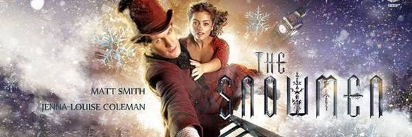 doctor-who-christmas-special-2012-snowmen-poster-slice