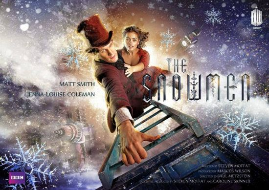 doctor-who-christmas-special-2012-snowmen-poster