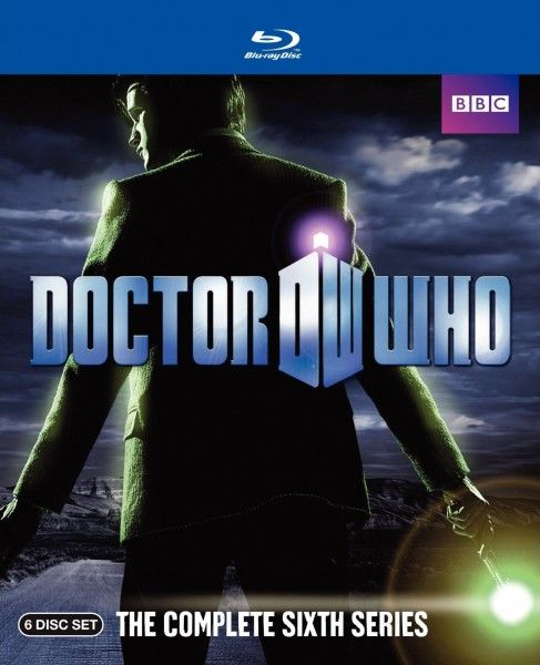 doctor-who-complete-sixth-series-blu-ray-cover