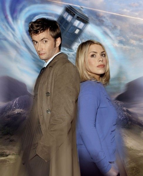 doctor-who-anniversary-david-tennant-billie-piper