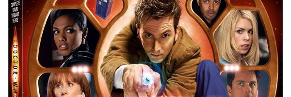 doctor-who-david-tennant-years-dvd-box-slice