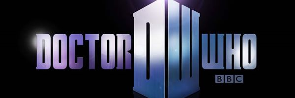 doctor-who-logo-slice-01