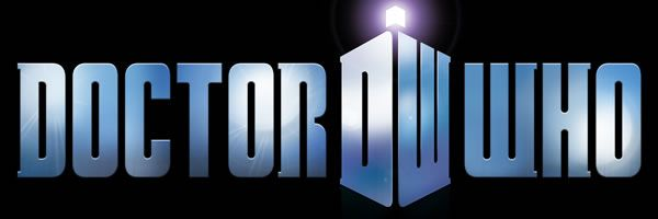 doctor-who-logo-slice