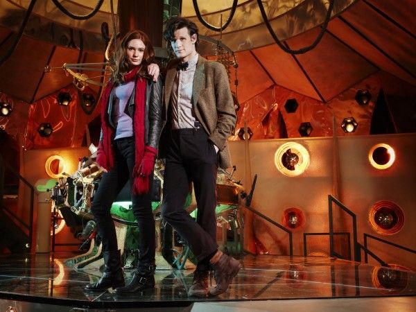 doctor-who-matt-smith-karen-gillan-01