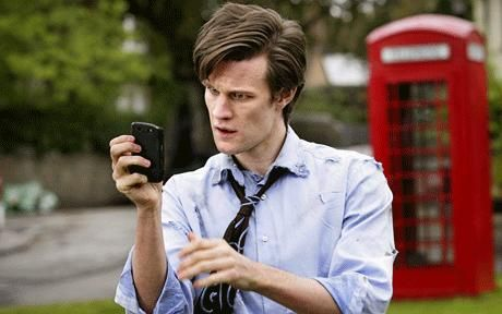 doctor-who-matt-smith
