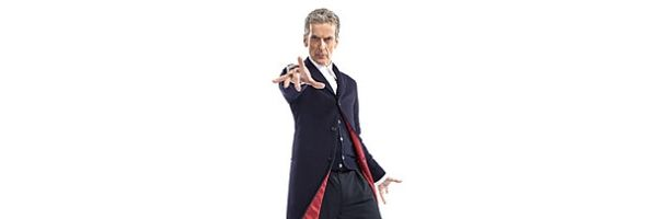 doctor-who-peter-capaldi-slice