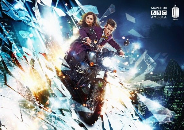 doctor-who-season-7-image-jenna-louise-coleman-matt-smith