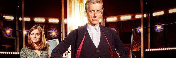 doctor-who-season-8-slice