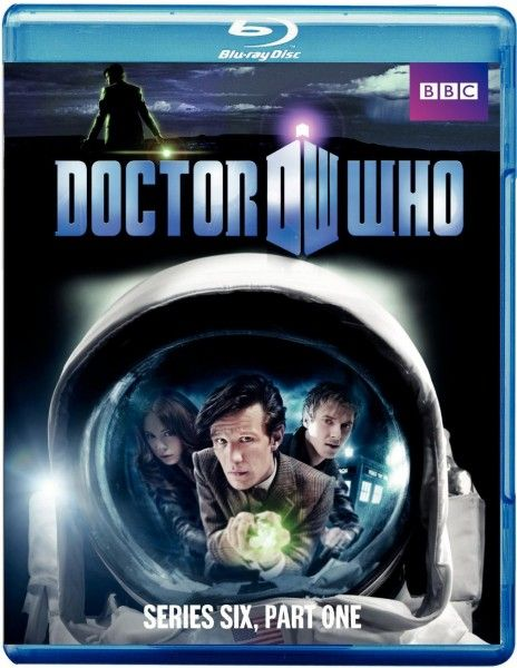 doctor-who-series-six-part-one-blu-ray-cover