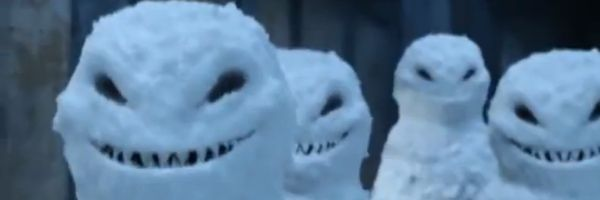 doctor-who-snowmen-trailer-slice