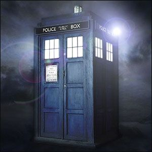 doctor-who-tardis-image-01
