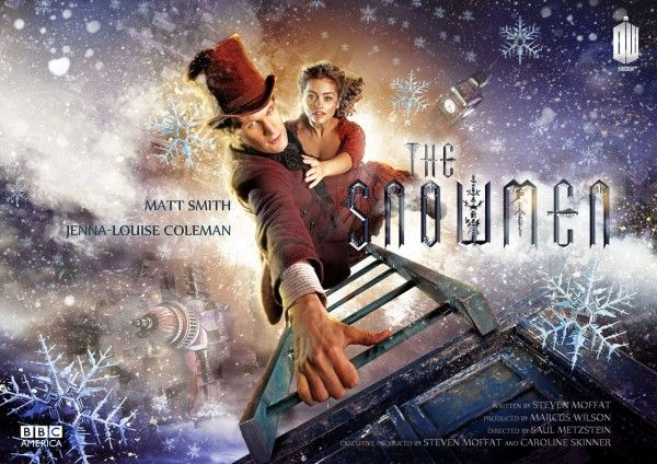 doctor-who-the-snowmen-poster