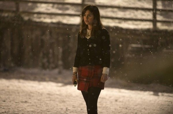 doctor-who-the-time-of-the-doctor-jenna-coleman-2