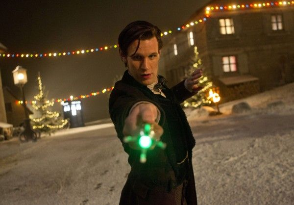 morbius-movie-matt-smith
