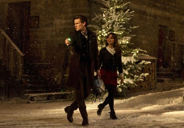doctor-who-the-time-of-the-doctor-matt-smith-jenna-coleman