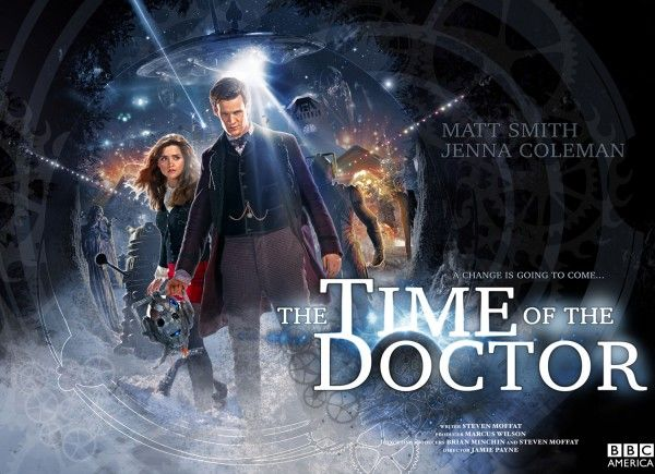 doctor-who-the-time-of-the-doctor-poster