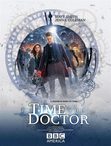 doctor-who-time-of-the-doctor-poster