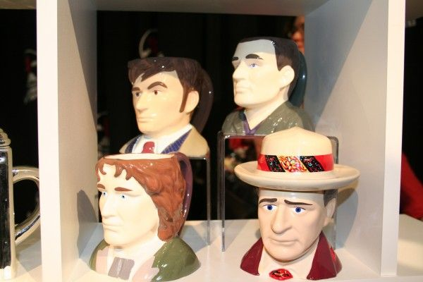 doctor-who-toy-fair-image (10)