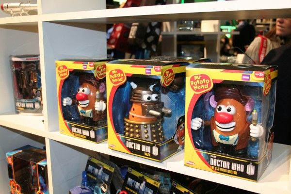doctor-who-toy-fair-image (2)