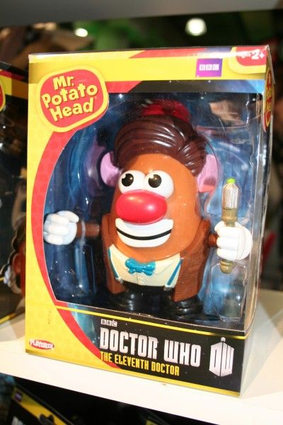 doctor-who-toy-fair-image (3)