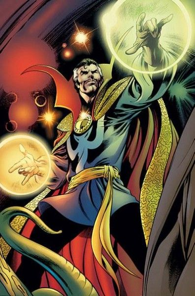doctor_strange_comic_art_01