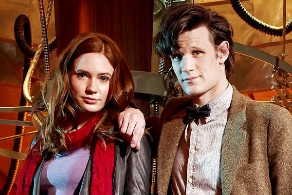 doctor_who_image_matt_smith_karen_gillan