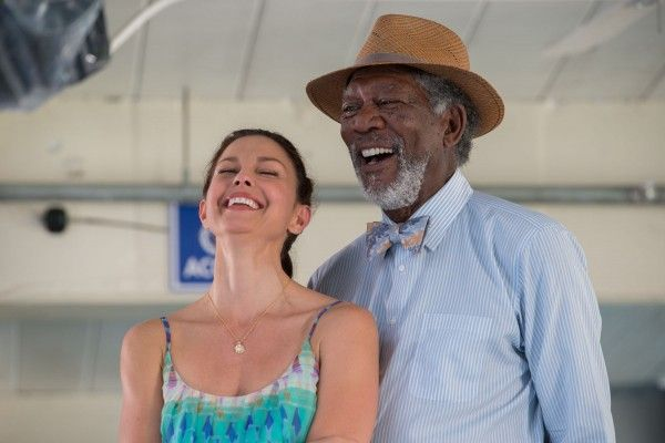 dolphin-tale-2-ashley-judd-morgan-freeman