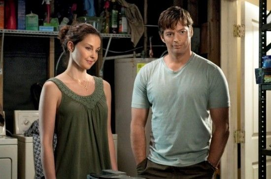 dolphin-tale-image-ashley-judd-harry-connick-jr