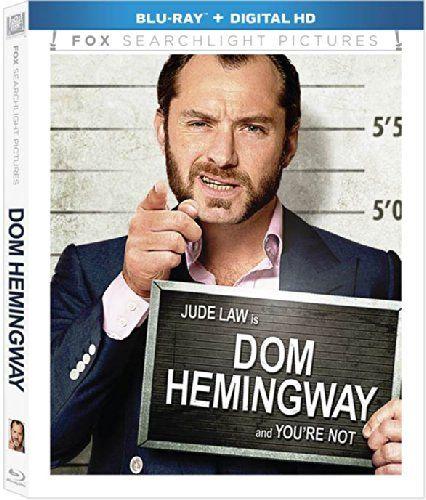 dom-hemingway-blu-ray