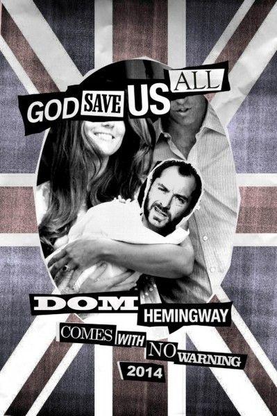 dom-hemingway-poster-1