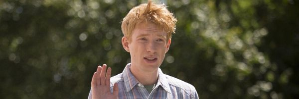darren-aronofsky-movie-cast-domhnall-gleeson-michelle-pfeiffer