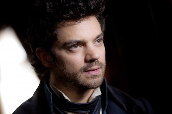 dominic-cooper-abraham-lincoln-vampire-hunter-image